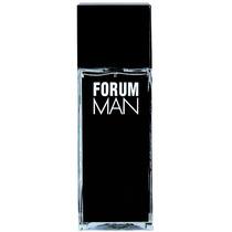 Forum Man - Eau De Toilette 60ml Beleza Na Web