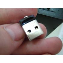 Pendrive Mini Emulador De Drive Disquetes Formatado C/ Ritmo