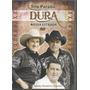 Dvd - Trio Parada Dura - Nossa Estrada - Lacrado