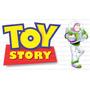 Toy Story Vetores Imagens Png Arte Digital