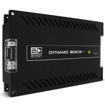 Potencia Alta Voltagem Banda 30000w Rms Dynamo 30kw