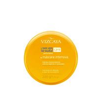 Máscara De Tratamento Intensivo Hydra Care - Vizcaya 200g