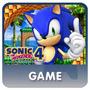Sonic 4 Episódio 1 Em Português Pt-br #=# Ps3 C/ Garantia !!