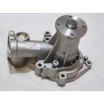 Bomba D Agua L200 / 300 Pajero 2.5 2.8 H100 Bd00064