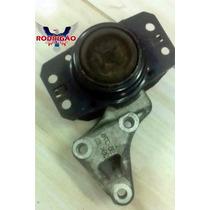 Coxim Motor Superior Hidráulico Citroen C4/pegeout 307 16v
