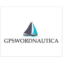 Carta Nautica Para Gps Detalhado Recife Pernambuco