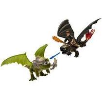 Dragões De Batalha Com Armadura Como Treinar Seu Dragão