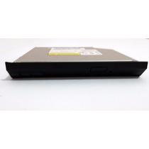 Drive Leitor Gravador De Cd Dvd Notebook Acer E1-531 E1-551