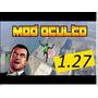 Mod Menu Recovery  E Mod Oculto Sessao Publica Xbox 360