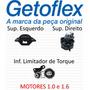 Kit Completo 03 Calço Coxim Motor Câmbio Fiesta Ecosport
