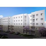 Empreendimento Residencial Lisboa