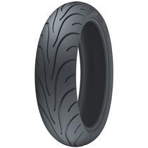 Pneu Michelin 190 50 17 Road 2 73w Suzuki Gsx R 1100w 97/98