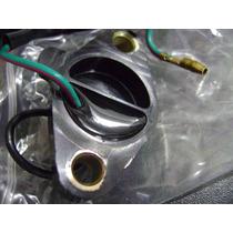 Interruptor Neutro Sensor Titan150 / Fan150