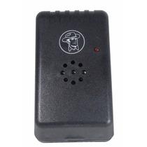 Repelente Eletrônico Mosquito Mosca Rato Barata - L001fa