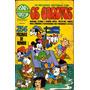 Disney Especial N� 29 Os Garotos Abr/77 Razo�vel Estado