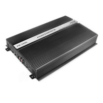 Modulo Powerpack Pm 3600w 4ch Power One