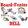 Fonte Cooler Board Dell Gx Optiplex 170l 240 260 270 60 620