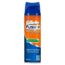Gel De Barbear Proglide Refrescante Gillette
