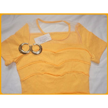 Vestidos Amarelo Tule Justo Tubinho Moda Evangelica #