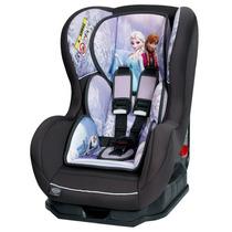 Cadeira Auto Poltrona P/ Carro 0 À 18kg C/ Inclinação Disney