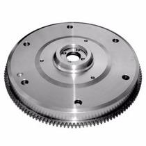 Volante Motor Fusca 1500/1600 Novo Qualidade 100%