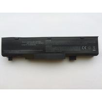 Bateria Itautec W7630 W7635 W7645 W7655 N8610 Sti Is-1522