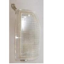 Lanterna Dianteira Passat 79>82 Le Cristal