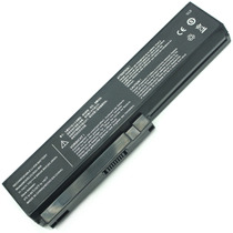 Bateria Para Notebook Lg R510 Squ-805 Sw8-3s4400-b1 5200mah