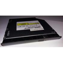 Gravador Cd/dvd Notebook Positivo Sim+ 2060m