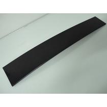 Moldura Externa Coluna Porta Dianteira Esquerda Polo 03/