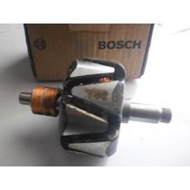 Rotor Alternador 14v Monza Kadett Nr 9122080753 - Bosch