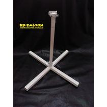 Tripé , Pedestal , Para Instrumentos By Dalton
