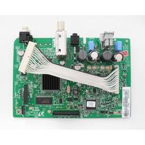 Placa Principal Mini System Samsung Mx-d630/zd