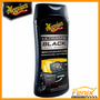 Restaura Renova Plásticos Ultimate Black - G15812 - Meguiars