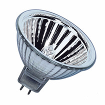 Lampada Di Croica Jcdr 50w Bi Pino 127v Mod. Antigo