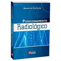 Posicionamento Radiológico - Rideel