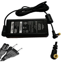 Fonte Carregador Notebook Acer Aspire 4349-2839 4349-2462