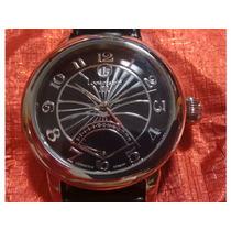 Relógio Loewenstein Alemão Original Importado