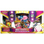 3 Box Pokémon Mega Absol Ex Mega Diancie Ex Box Chalizard