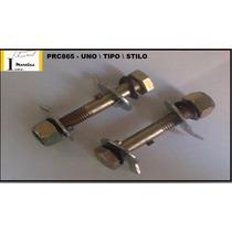 Parafuso Cambagem 10mm P\ Suspensões Espec Uno\147\stilo