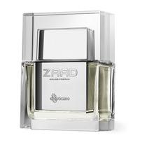 Zaad Eau De Parfum, 95ml + Malbec Noir, 100 Ml