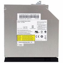 Gravador Dvd/cd Notebook Acer Aspire E1-531 E1-571 Ds-8a8sh