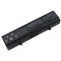 Bateria P/ Dell Inspiron 1525 1526 1545 1546 Frete Grátis