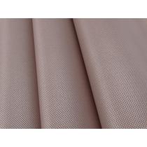 Papel De Parede Colméia Lilás Rolo 10x0,53m 260g