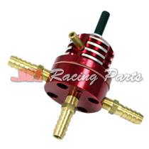 Dosador Combustivel Hp (regulador De Pressão) Pequeno Vrm