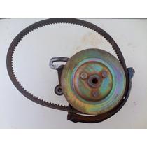 Bomba D Direçao Hidraulica/fiat Tipo/2.0/16v/95/barato