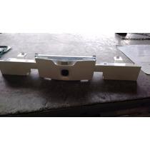 Painel Chave Liga/desliga Sensor Controle Tv Lg Led32lb560b