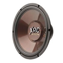 Alto Falante Bravox Xrc12-2 12 Polegadas 150 W Rms 2r Subwoo