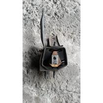 Suporte Coxim Diantero Motor Ap 1.8 Logus/pointer/verona
