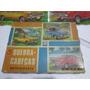 Raro Quebra-cabeças Brinquedos Estrela 1969 Único A Venda